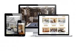 web design bournemouth, poole & christchurch